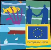 European_Maritime_Day_2013.JPG