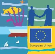 Europejski_Dzien_Morza.jpg