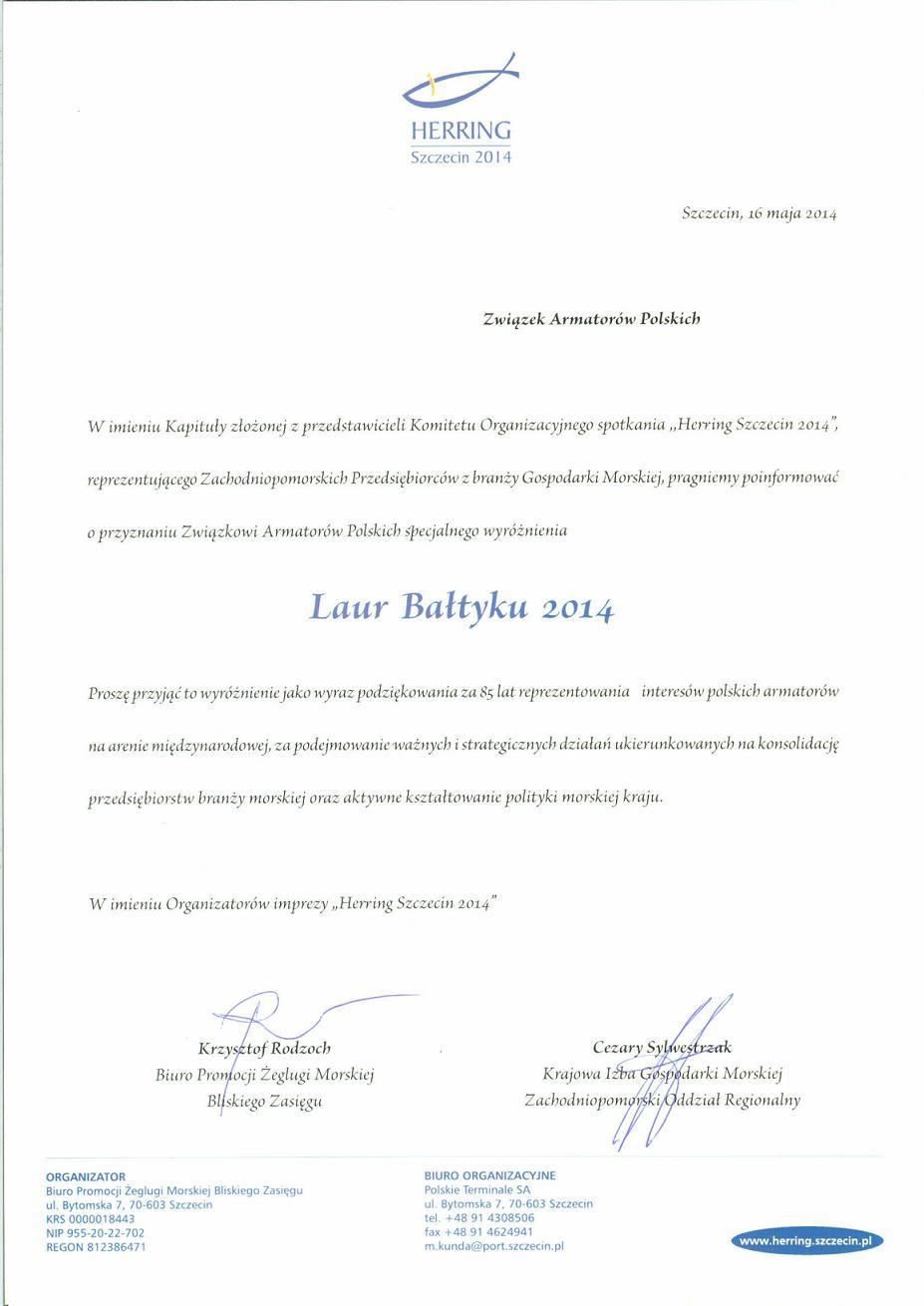 list_gratulacyjny_ZAP.JPG