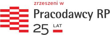 logo_zrzeszeni_72.jpg